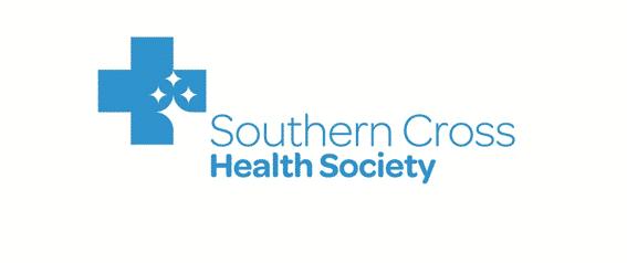 Southern Cross Health Society
